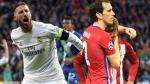Real Madrid y Atlético Madrid no podrán fichar hasta el 2018 - Noticias de tms