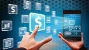 CEO Leadership Forums: ¿Las fintech pueden acabar con la banca?