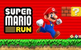 ¿Qué busca Nintendo con la llegada de Super Mario al iPhone 7?