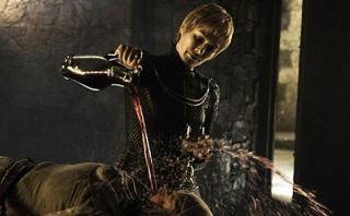 """""""Game of Thrones"""": los últimos rumores de la séptima temporada"""