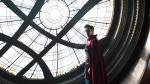 """""""Doctor Strange"""": Marvel lanza nuevas imágenes de la cinta - Noticias de accidente automovilístico"""