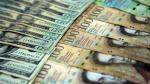 Venezuela empezará a cobrar en dólares a turistas extranjeros - Noticias de asdrubal oliveros