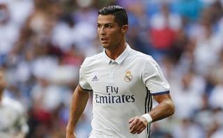 """Cristiano Ronaldo: """"Xavi ganó todo, pero nunca un Balón de Oro"""""""