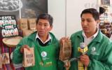 De Áncash y Amazonas: las legumbres que encuentras en Mistura