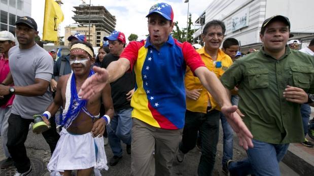 Venezuela promueve la diplomacia de paz en seis instancias internacionales