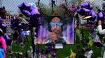 ¿Fanático de Prince? Paisley Park abrirá sus puertas al público - Noticias de graceland