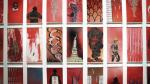 11 de setiembre: la catástrofe en la literatura y el arte - Noticias de don lino
