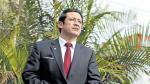 ¿El CNM es el organismo idóneo para nombrar a los procuradores? - Noticias de luis vargas valdivia