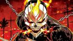 "Marvel: así se verá Ghost Rider en ""Agents of SHIELD"" - Noticias de johnny johnson"