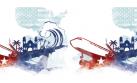 Cuba, el reinicio de los vuelos, por Dimas Castellanos