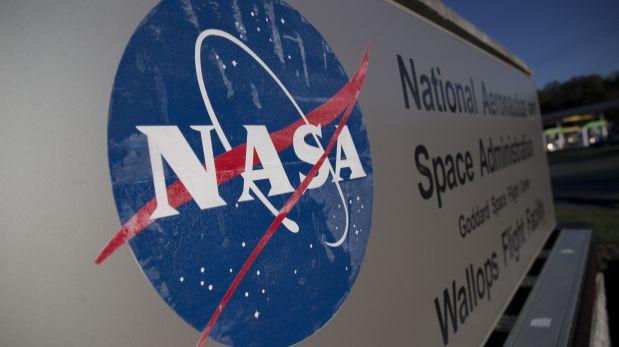 NASA prepara misiones para redireccionar asteroides