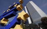 UE prepara cambios a normas de capital para bancos en problemas