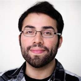 En 2013, Steve Ramírez fue seleccionado por MIT Technology Review como uno de los visionarios que