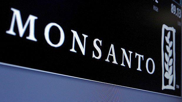 Bayer anuncia compra del gigante agrícola Monsanto por USD 66.000 millones