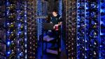 La inteligencia que está detrás de las máquinas - Noticias de robots