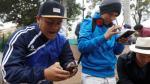 Pokémon Go: conoce el perfil del jugador peruano - Noticias de universo