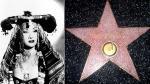 Yma Súmac: la historia de la diva contada por ella misma - Noticias de secret santa