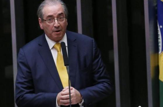 ¿Qué pasará con artífice de caída de Dilma tras ser destituido?
