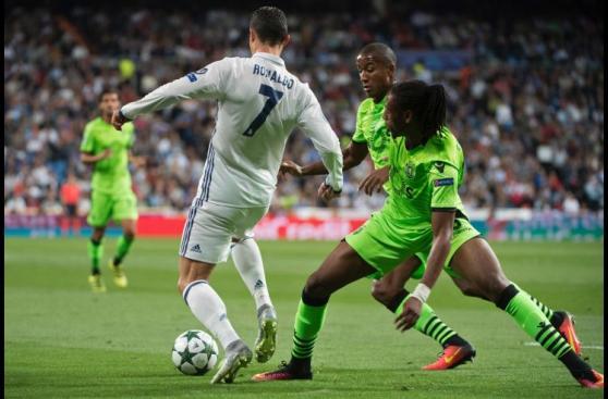 Real Madrid: postales del agónico triunfo con gol de Cristiano