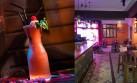 10 de los mejores bares en Miraflores para el after office