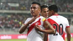 Perú vs. Argentina: conoce los precios para el partido en Lima