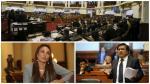 Editorial: Una reforma entallada - Noticias de marisol espinoza