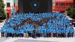 'Bots' de Facebook pronto serán medio de pago para marcas - Noticias de marcus malone
