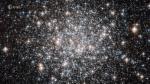 Revelan atlas astronómico más preciso hasta ahora [VIDEO] - Noticias de misión gaia