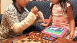 MIMP paraliza adopción de niños peruanos al extranjero - Noticias de hope solo