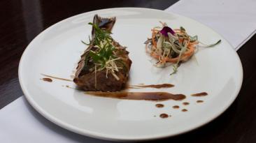 ¿Cuánto dinero ahorras aprovechando opciones de Lima Food Week?
