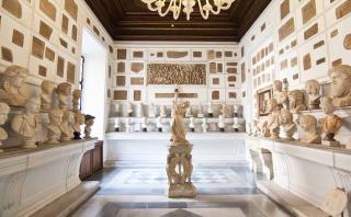 4 bibliotecas secretas que revelaron tesoros históricos