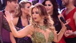 """Gisela competirá contra """"EVDLV"""" con este invitado sorpresa"""