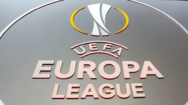 El Beer Sheva celebra su primera victoria en Europa ante el Inter