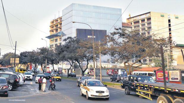 La Molina: vecinos cuestionan modificación de usos de suelo