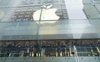 iPhone 7: ¿Cuál es el siguiente desafío de Apple?