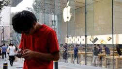 Apple se enfrenta a demanda por impuestos en Japón
