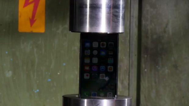 7 cosas que cuestan lo mismo que un iPhone 7