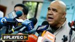 "Venezuela: Convocan ""anticumbre"" contra reunión de no alineados - Noticias de revocatoria como votar"
