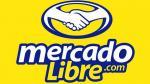 Mercado Libre espera tener 40 millones de usuarios activos - Noticias de empresas petroleras