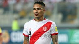 Perú: lista de 'extranjeros' para jugar ante Argentina y Chile