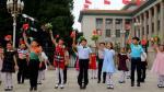 En fotos, el primer viaje oficial de PPK a China - Noticias de li keqiang