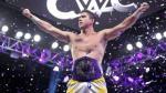WWE: TJ Perkins llega a Raw como campeón de peso crucero - Noticias de rey mysterio