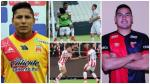 ¿Por qué es importante vender jugadores?, por Miguel Villegas - Noticias de miguel villegas