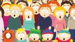South Park cumple 20 años: Recordemos sus 5 mejores episodios - Noticias de donald millan