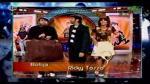 Cuando Ricky Tosso hizo reír a 'Chespirito' [VIDEO] - Noticias de ricky tosso