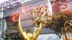 Emmy 2016: ¿Cuánto afecta la política y lo social a la gala? - Noticias de kevin spacey