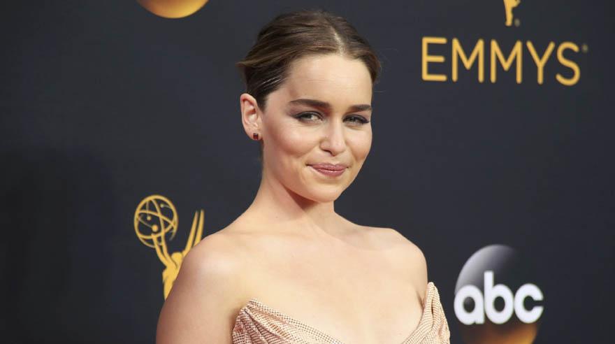 'Juego de tronos', serie que hizo historia en los Emmy