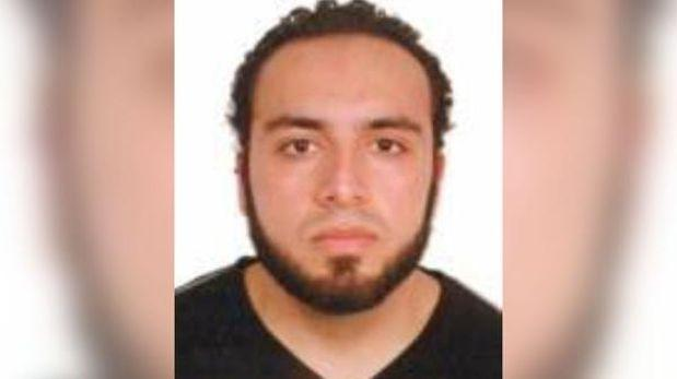 Autoridades buscan lazos entre explosiones en NY, New Jersey