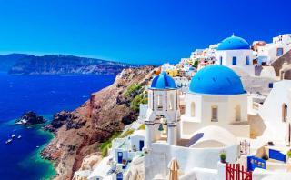12 de los destinos más económicos, según Business Insider