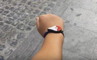 Pokémon Go Plus: ¿cómo usar este dispositivo?